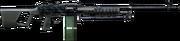 Type88lmg