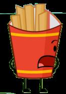 Fries 4
