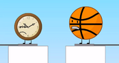 Watchbasketball