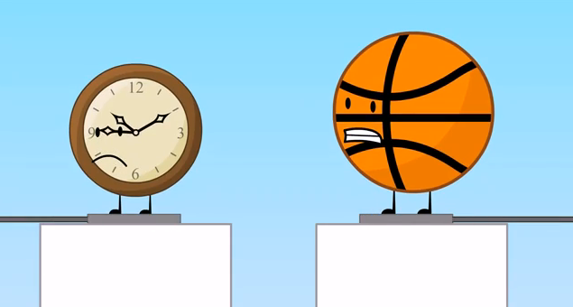 File:Watchbasketball.png