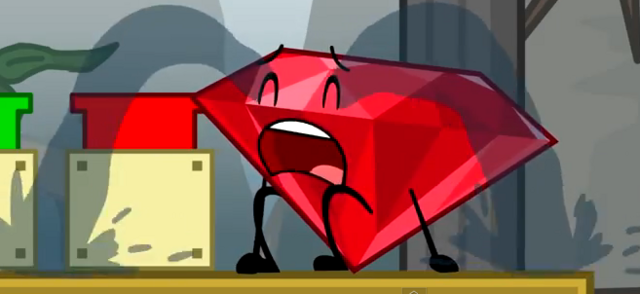 File:Ruby cries.PNG