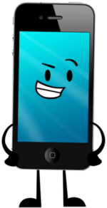 MePhone