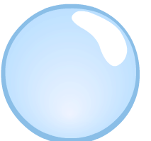 Image Old Bubble Png Battle For Dream Island Wiki