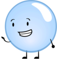 Bubble (without Background)-0