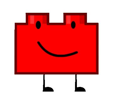 File:Lego Brick 2.png
