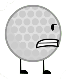 File:Golf Ball 10.png