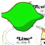 Limeasset