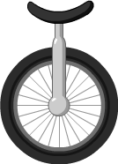 File:Unicycle.png