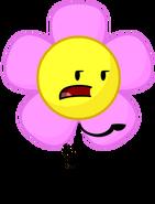 365px-457px-Flower