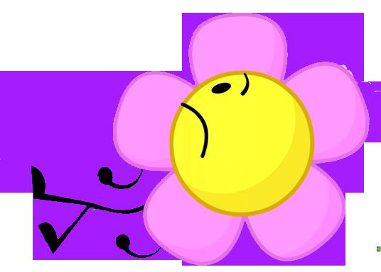 Flower Battle Dream Island Wiki