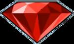 Ruby Idol