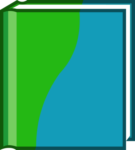 File:Book Icon.png