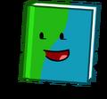 Book redone