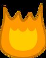 148px-Firey Jr