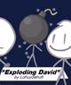 Explodingdavid