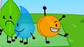 Thumbnail for version as of 10:05, September 15, 2013