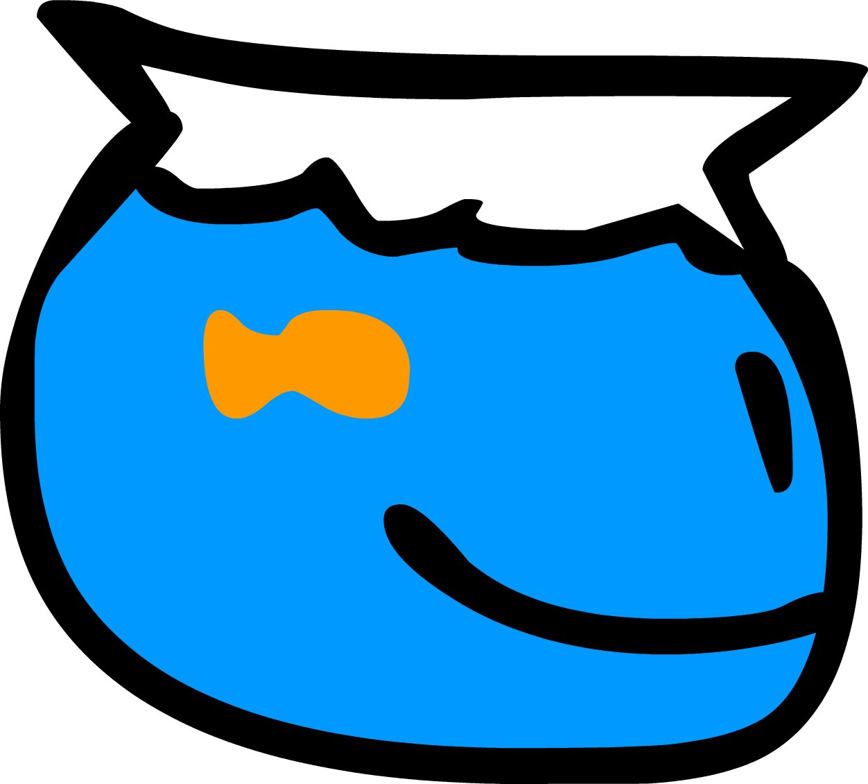 File:Fish Bowl.png