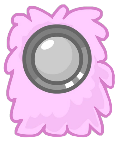 File:Puffbox.png