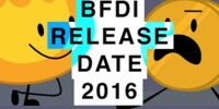 BFDI Is Back