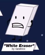 File:Whiteeraser.png