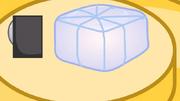 Icecake