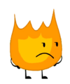 Firey-whatever