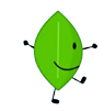 File:Leafy 13.png