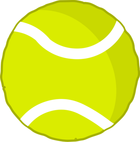 File:486px-Tennis Ball side.png