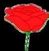 Rose Idle
