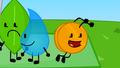 Thumbnail for version as of 10:06, September 15, 2013