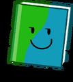 BookIDFB
