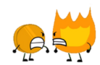 138px-Coiny and Firey -Episodes 1-24-