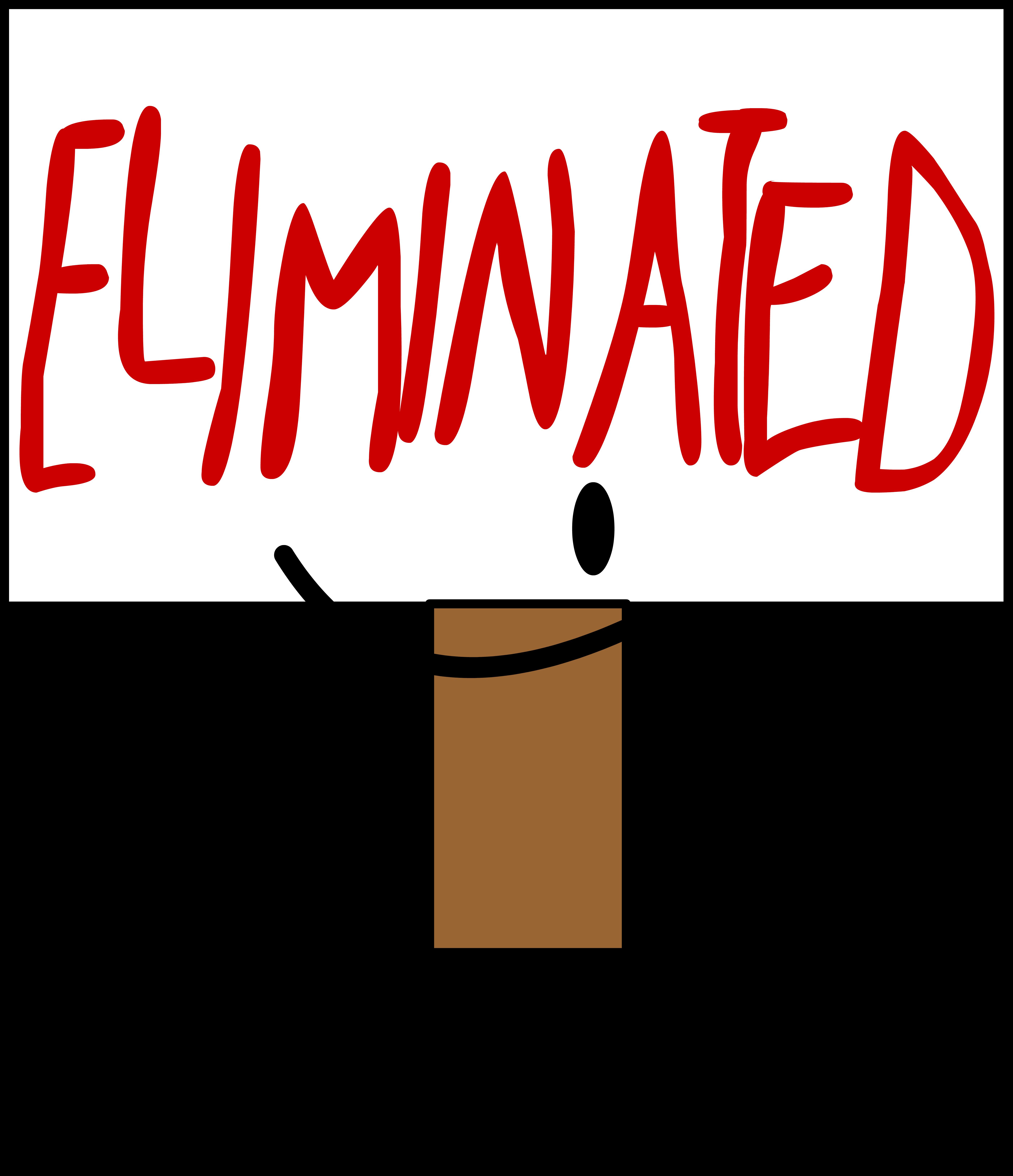 File:Eliminated Sign.png