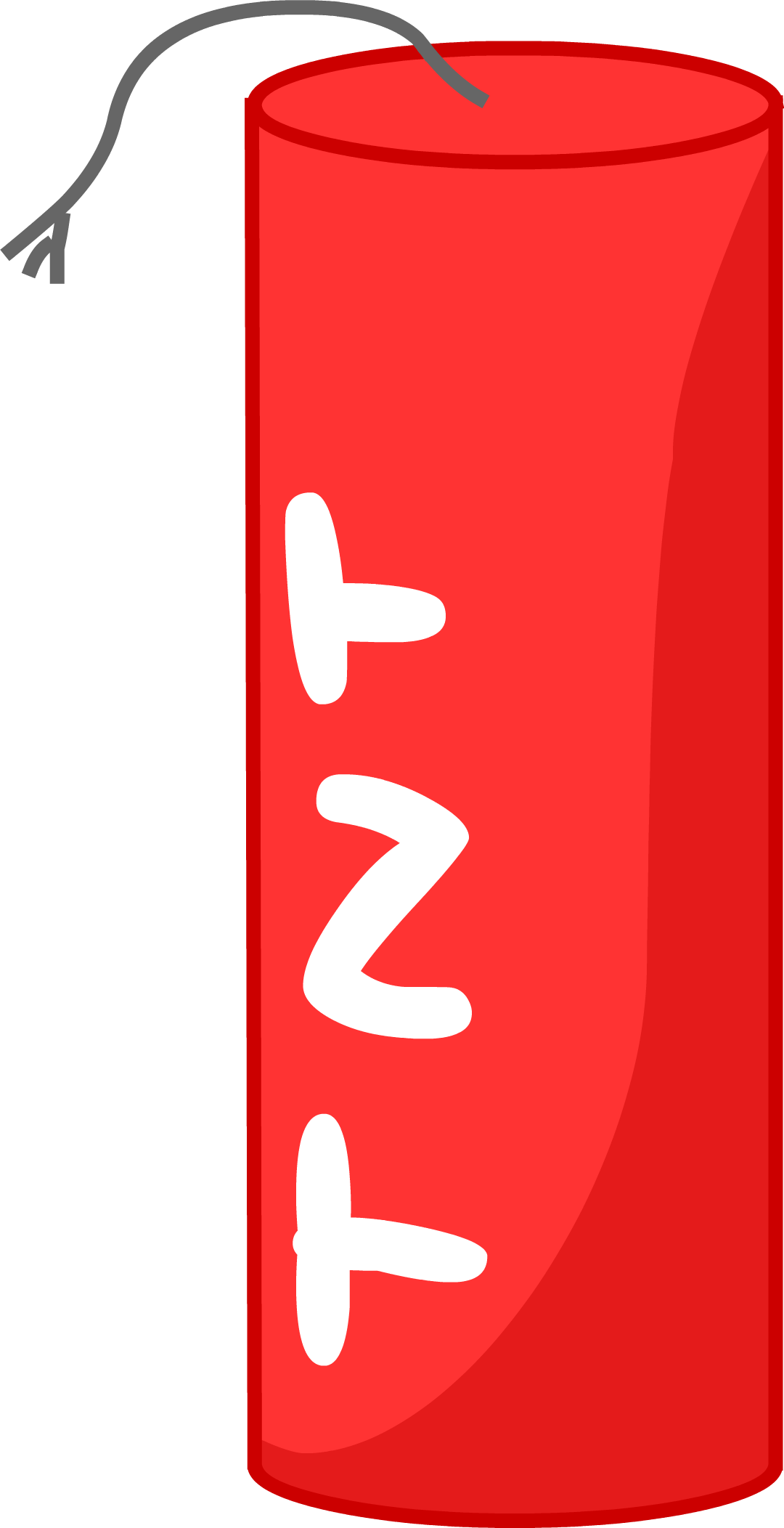 File:TNT Idle.png