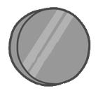File:150px-Nickel Idle.png