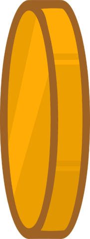 File:Coiny Side.png