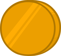 File:212px-Coiny Icon.png
