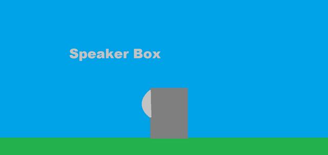 File:Speaker Box.png