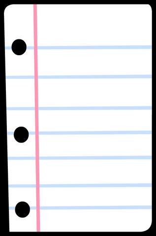 File:Paper.png