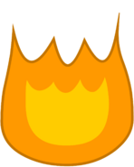Firey 09