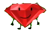 File:Ruby 1.png