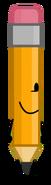 Pencil19