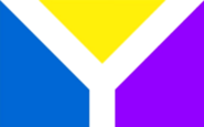 Yoyle Flag