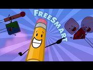 FreeSmart!