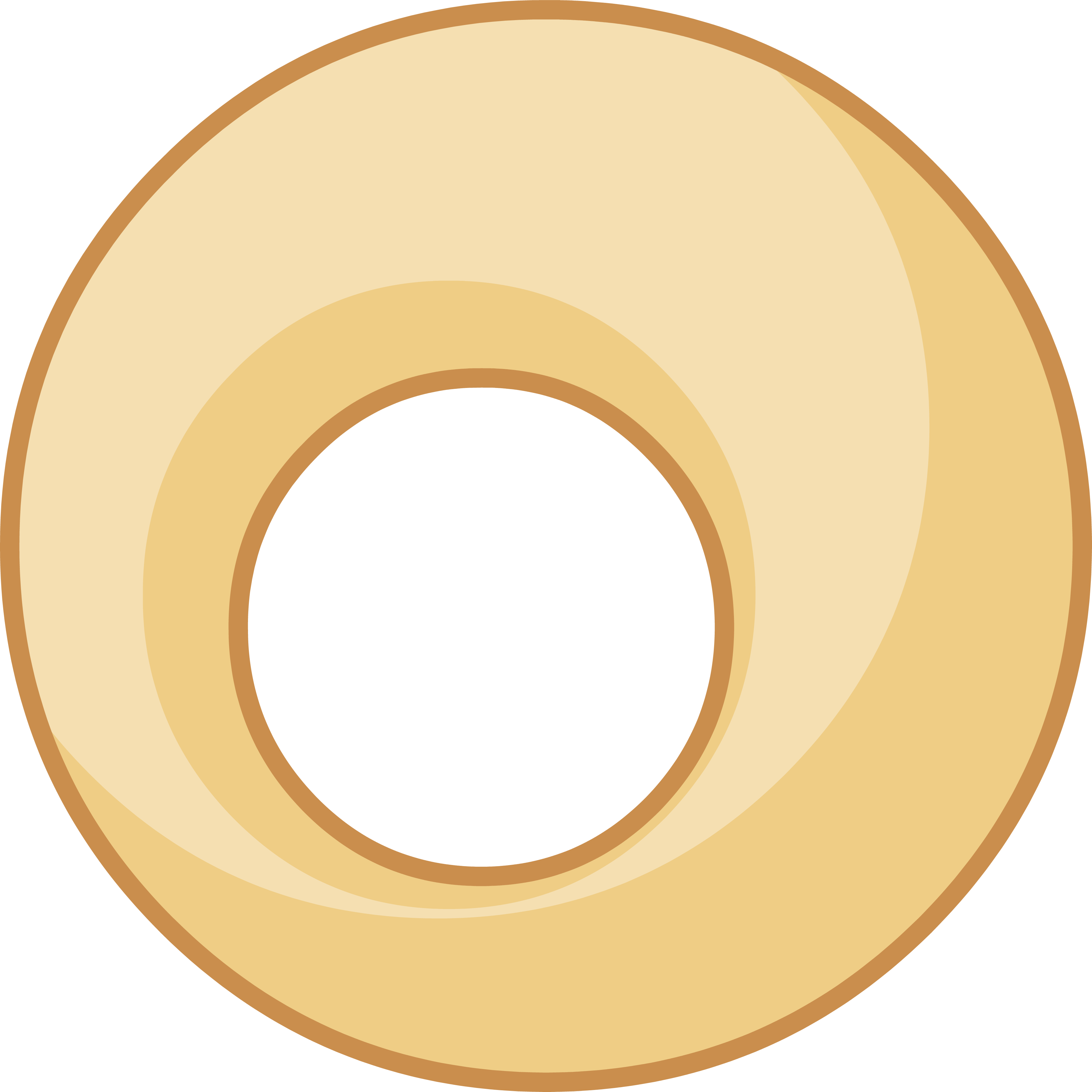 File:Donut L Open0001.png