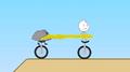 Rockyunicycle