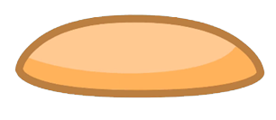 File:Frisbee Orange.png