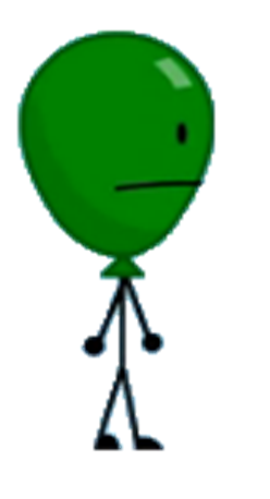File:Balloony.PNG