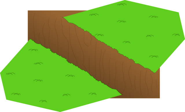 File:Canyon Isometric View.png