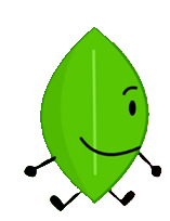 File:Leafy 12.png